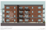 BuildingA_EastElevation