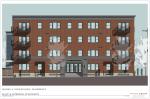 BuildingA_SouthElevation